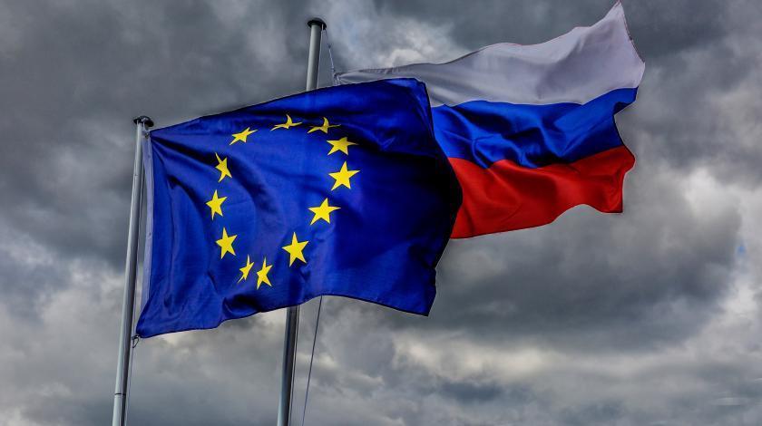 Россия и ЕС опасаются монополии на армянскую власть