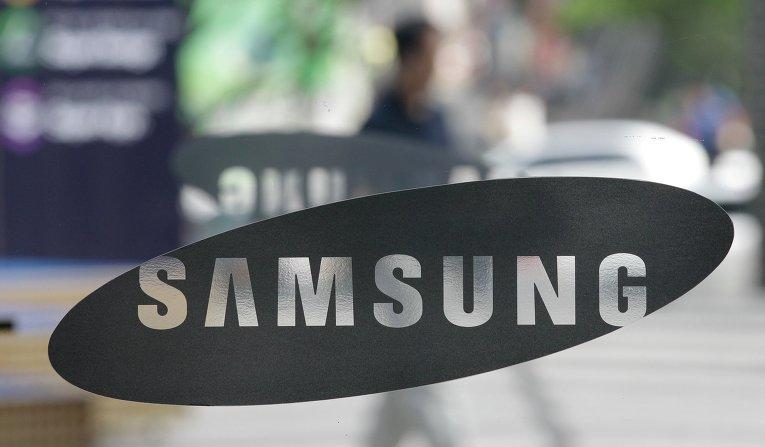 Samsung to suspend operations at China mobile phone plant