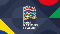Португалия примет финальную стадию Лиги наций