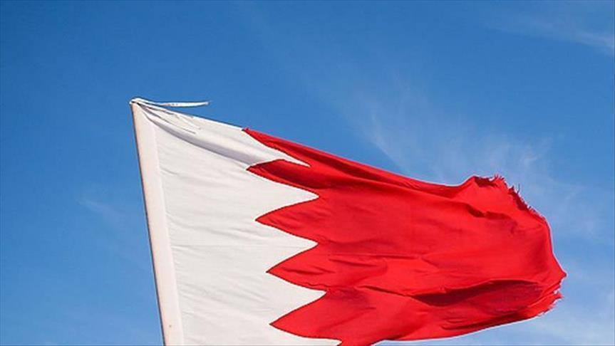 Bahrain asks citizens to leave Iran, Iraq