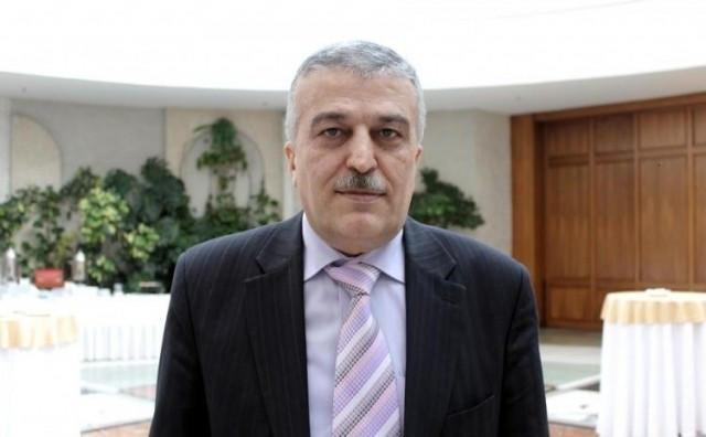Fəxrəddin Abbasov axır ki, tutuldu