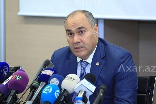 Gömrükdə korrupsiya faktı: 100 adam işdən çıxarıldı - Sədr
