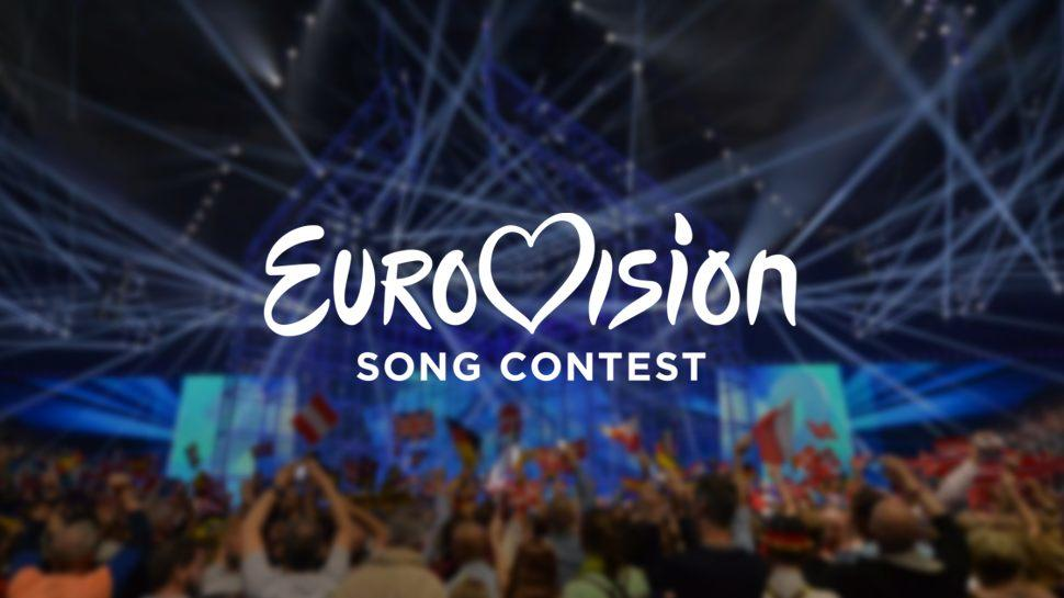 Eurovision - 2021 will be held in this format