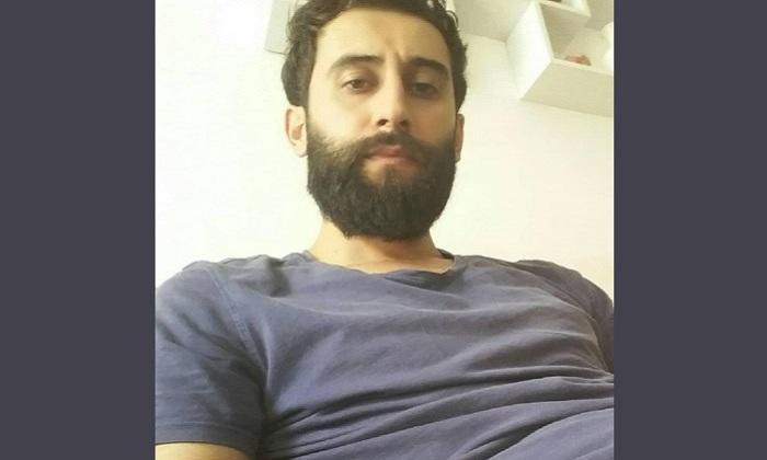 آذربایجانلی فعالین ۱ ایللیک حبس جزاسی تصدیقلهندی