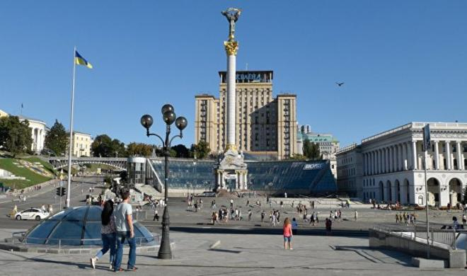 Kiev's policy towards Crimea unlikely to change
