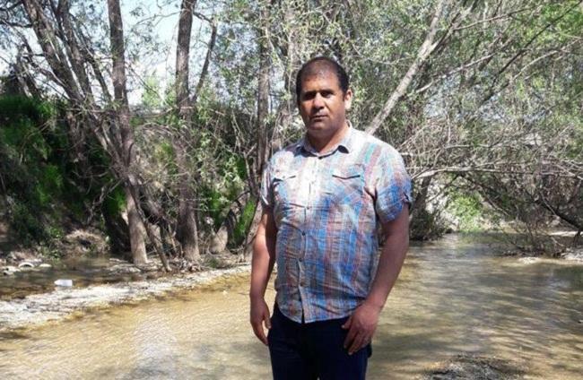 لزوم نگارش زندگینامه مرحوم حیدر علی اوف