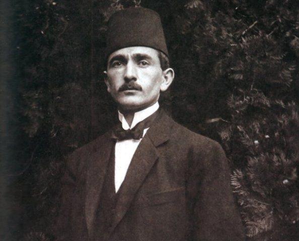 """Nuru Paşa: """"Kaş öz həyatımı itirəydim, amma…"""""""