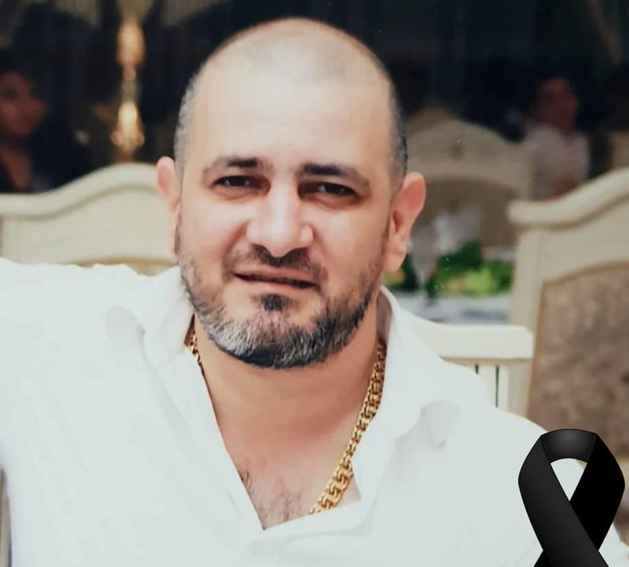 """""""İrşad""""ın gənc rəhbərinin ölüm səbəbi açıqlandı"""
