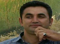 آذربایجانلیلارین قارشیسی بئله آلینیر - گیزلی سیاست