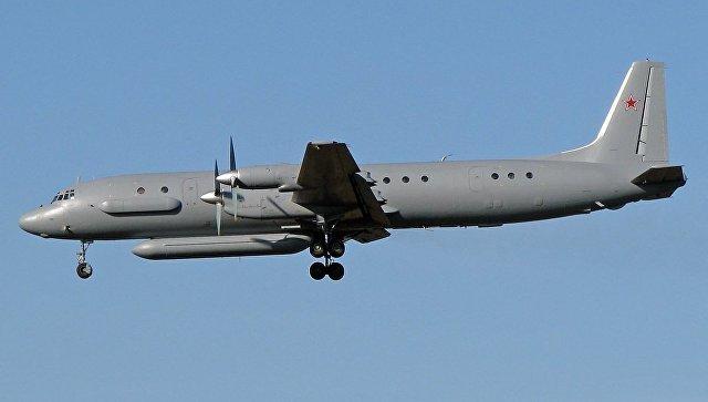 اسد روسییا طیارهسینی ووردو – موسکوادان سرت آچیقلاما
