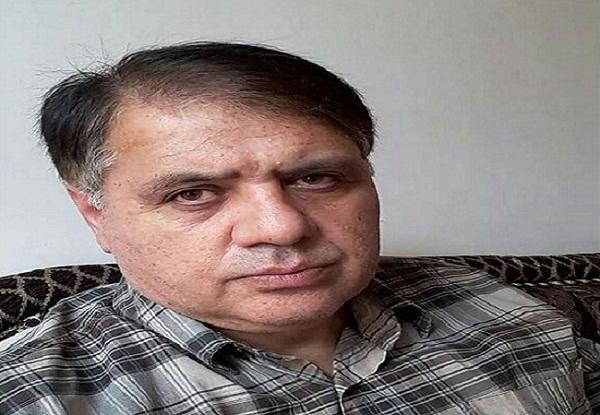 اعلامیه حزب دموکرات کردستان نوعی فرار به جلو