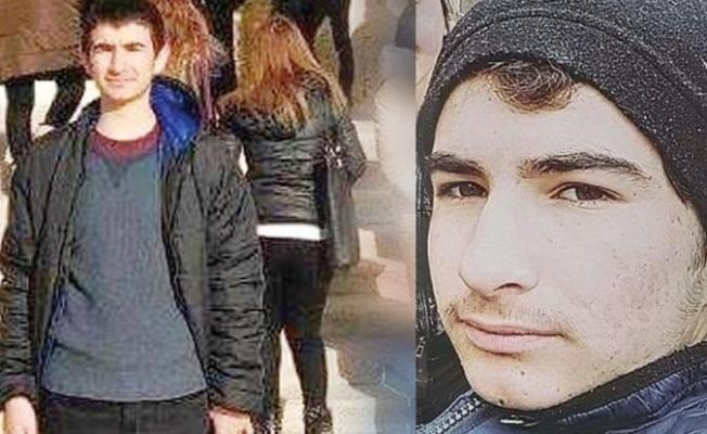 В Армении отпустили турецкого юношу