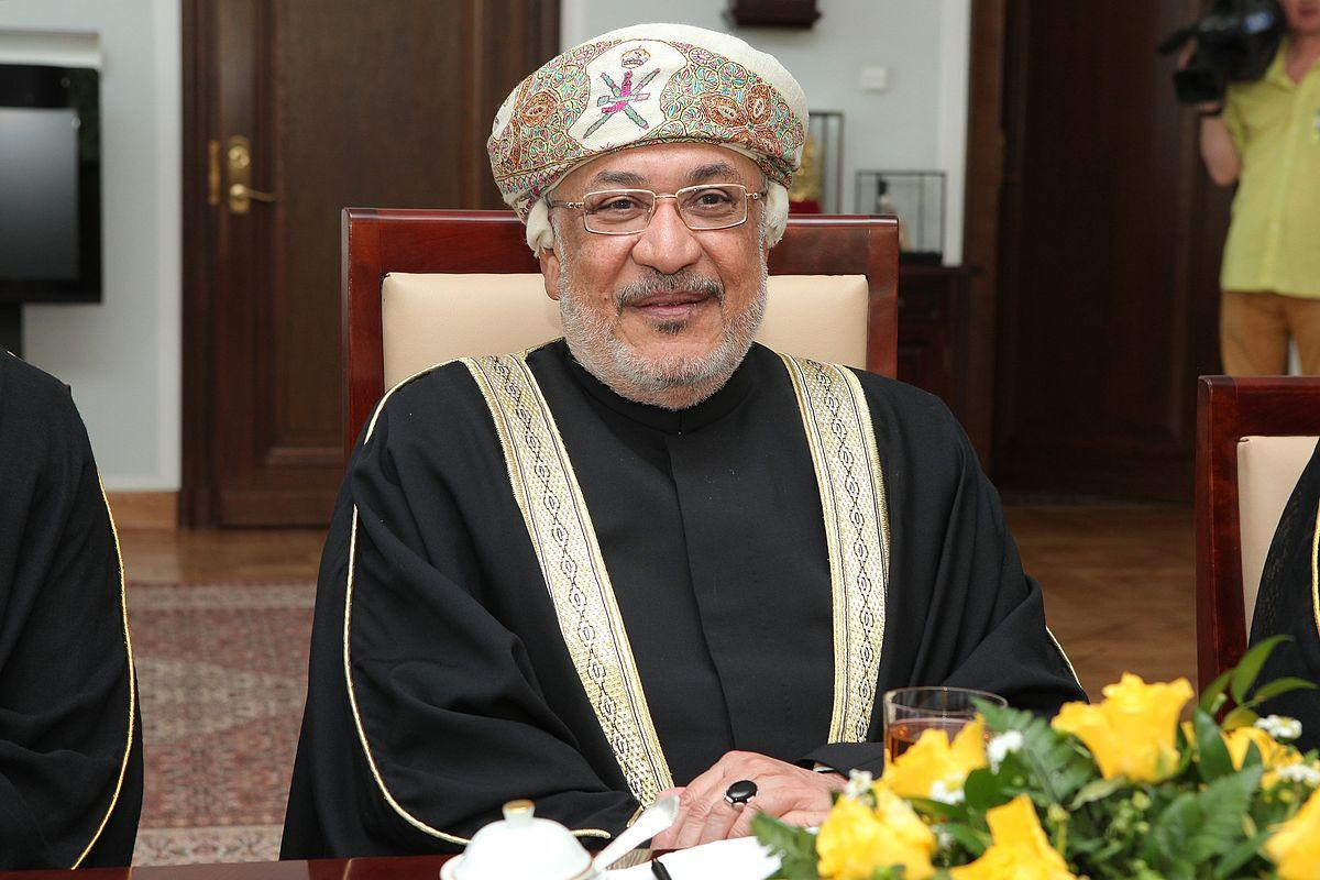 Oman Parliament Speaker to visit Azerbaijan