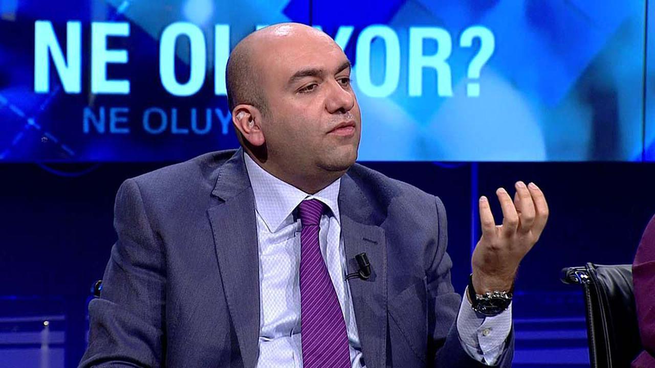 Ekspert: Kreml Suriyanın açarını İrana verməyəcək