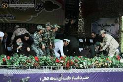 ایراندان تاپشیریق: ۳ اؤلکهنین دیپلماتلاری چاغیریلدی