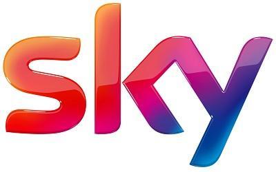 Sky продался Comcast за $39 млрд