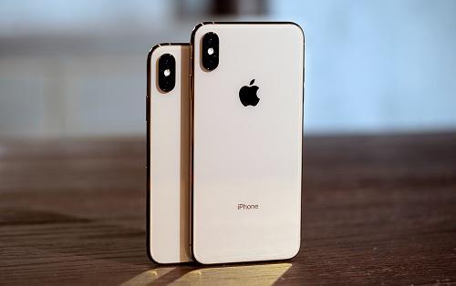Новые iPhone провалили проверку на прочность - Видео
