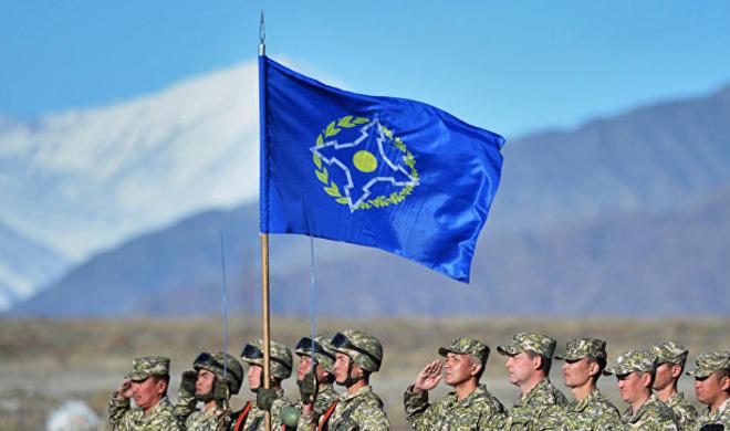 В Армении признают: не дипломатичное заявление