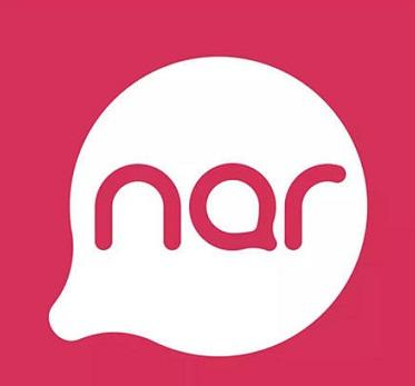 """Nar"" launches ""Canlı Kitab"" social project"