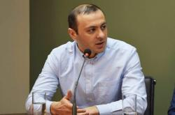 We are ready to normalize relations with Turkey - Yerevan