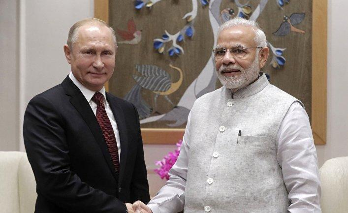Rusiya ABŞ-ın sanksiyalarını belə zərərsizləşdirir