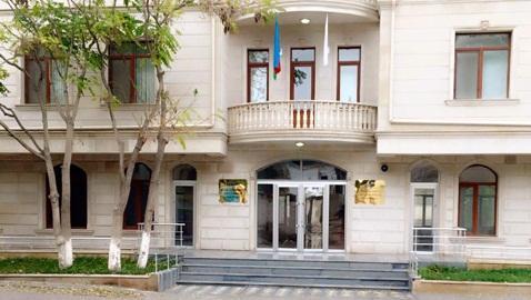 BAXCP parlament seçkiləri ilə bağlı qərarını açıqladı