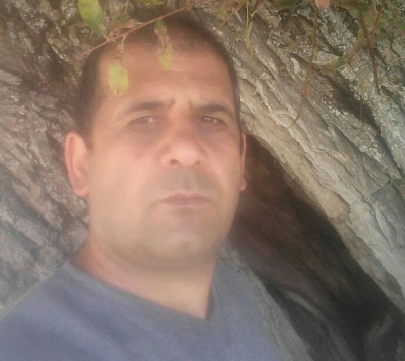 لزوم گوشمالی تهران و ایروان توسط تبریر
