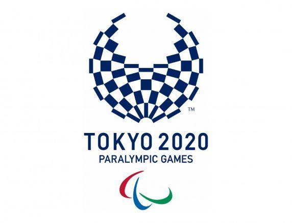 Tokyo 2020 Games may be behind closed doors