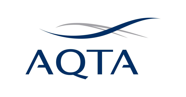 "AQTA-dan maraqlı çarx: ""Sıfır aclıq"" – Video"