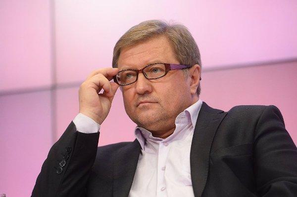 Эксперт: На санкции Европы Эрдоган ответит жестко