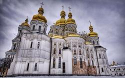 Russian Church breaks ties with Istanbul Patriarchate