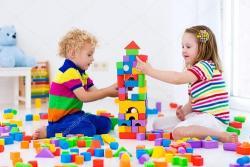 Uşaqlara bu oyuncağı qətiyyən almayın – Xəbərdarlıq