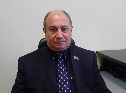 Депутат: Лукашенко никогда не забывает хорошего