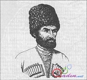 Fətəli xan erməni taciri niyə duelə çağırdı? –