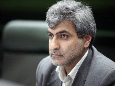 Иранский чиновник предлагает построить нефтезавод в Армении