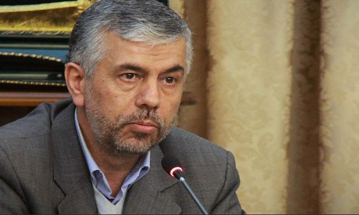 آذربایجانلیلارین ناظر تعیین اولونماسی گؤزاردی ائدیلیر – میللت وکیلی
