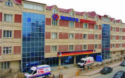 34 yaşlı gəncin öldüyü klinikadan – Açıqlama