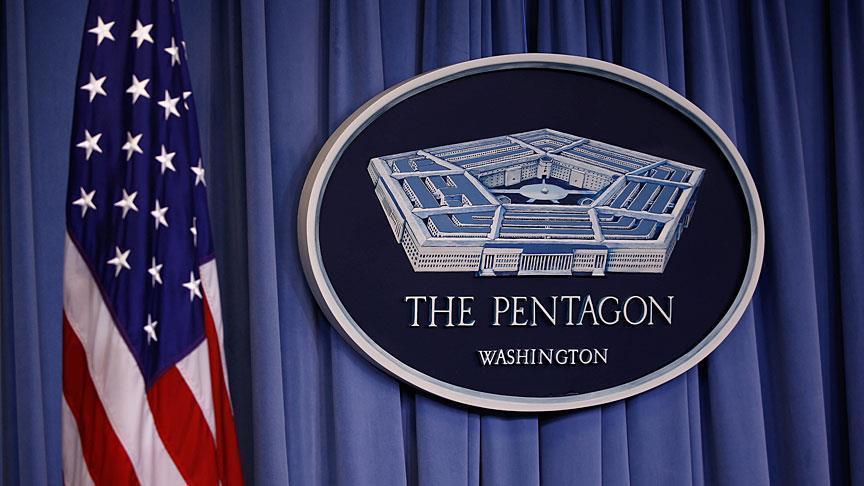 Главы Генштабов США и Турции обсудили Сирию