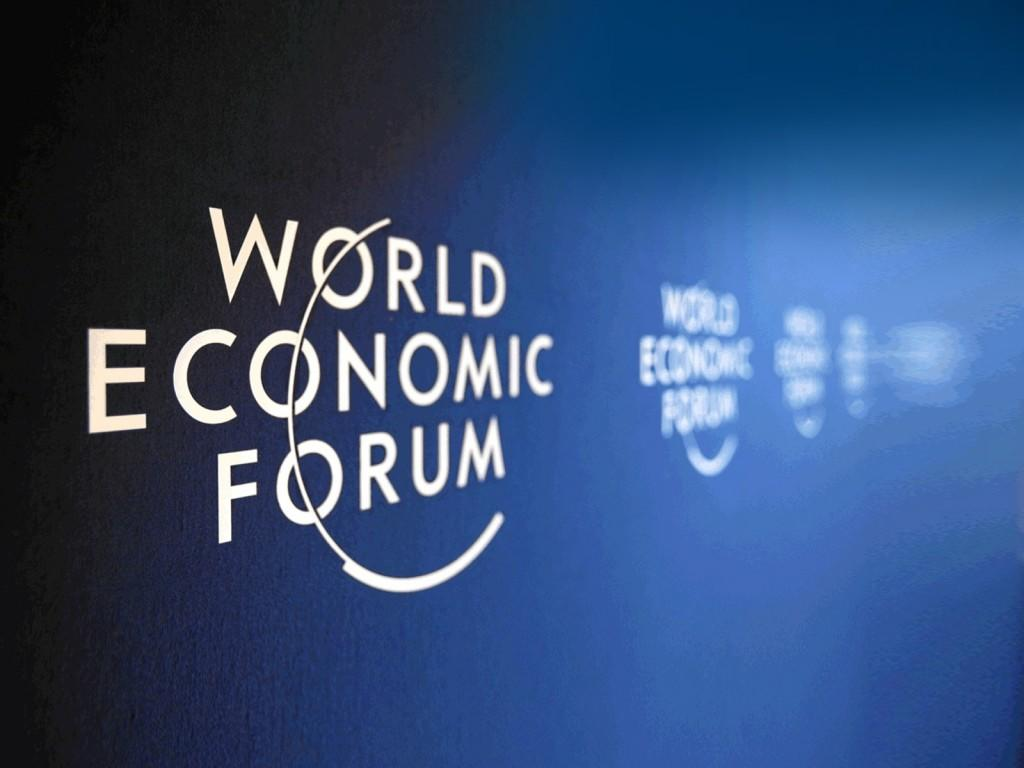 WEF special meeting in Singapore to not take place