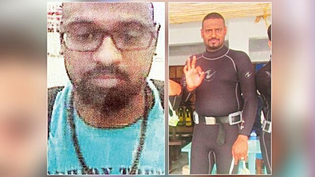Подозреваемый в убийстве Кашикчи погиб в аварии