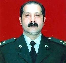 MTN əməliyyatçısı Oqtay Əliyev kimdir?