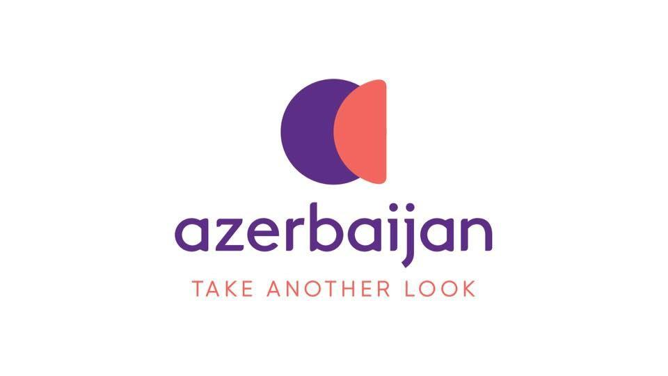 В Баку представлен туристический бренд