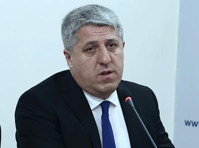 Ереван не станет рвать связи с Ираном в угоду США