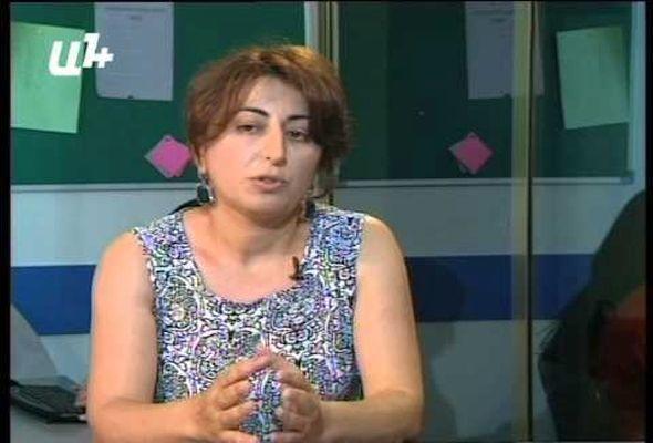 Москва резко меняет риторику в отношении Армении - Айрумян