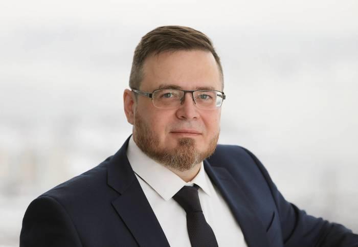 Клачков о том, что объединяет Россию и Азербайджан