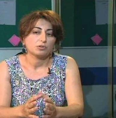 Армения «разбирает баррикады»