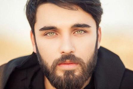 آذربایجانلی عرب شیخینین قیزیندان ائولیلیک تکلیفی آلدی - فوتو