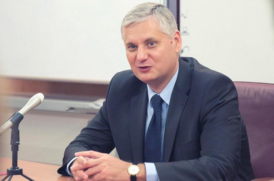Маркедонов о «закавказской линии» Лукашенко