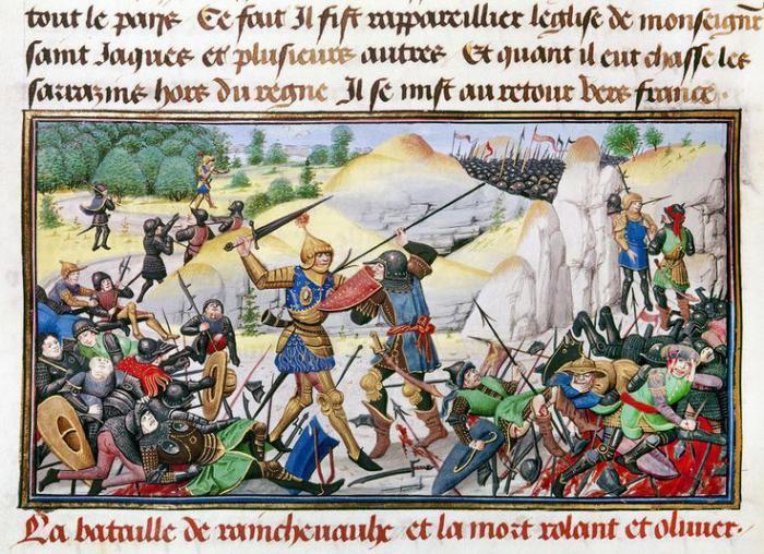 Армяне для французов были хуже язычников - Факты