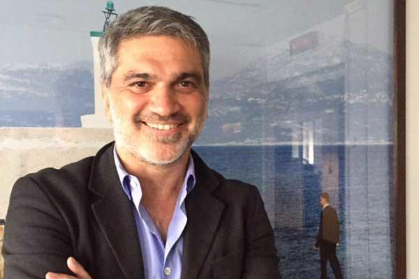 """""""Армения должна отойти от воспоминаний, истории"""""""